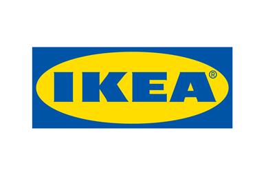 relleno nórdico cuna 60x120 Ikea; relleno nórdico Ikea cama 90; relleno nórdico 150 x 200 Ikea; relleno nórdico 70x160 Ikea; relleno nórdico cama 80 Ikea; relleno nórdico Ikea 135; relleno nórdico Ikea 150 x 200; relleno nórdico Ikea 200x200; relleno nórdico Ikea 90; relleno nórdico antiacaros Ikea